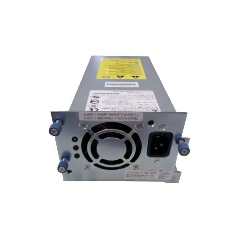 HPE 440328-001 GREY POWER SUPPLY UNIT