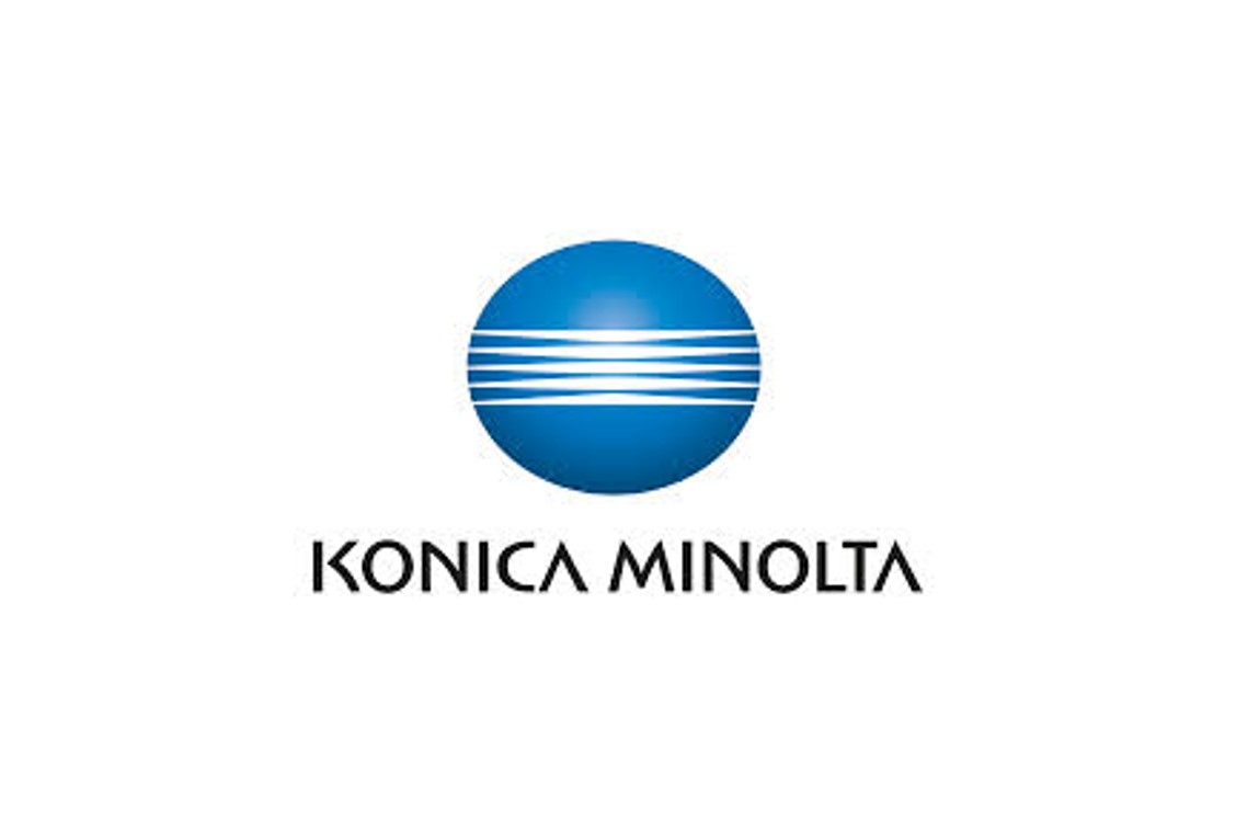 KONICA MINOLTA A0V30NH TONER MULTIPACK, 2.5K PAGES @ 5% COVERAGE, PACK QTY 3