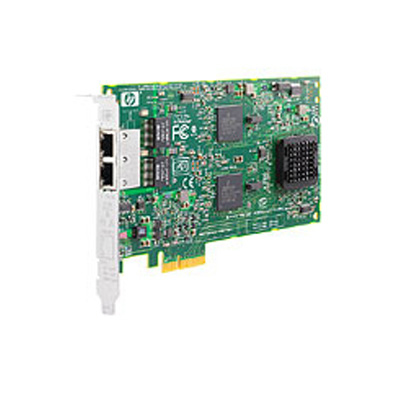 HPE 374443-001 INTERNAL ETHERNET 1000MBIT - S NETWORKING CARD