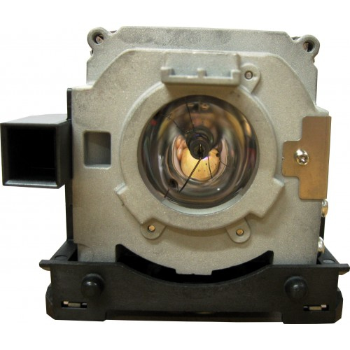 V7 VPL1072-1E LAMP FOR SELECT EPSON PROJECTORS