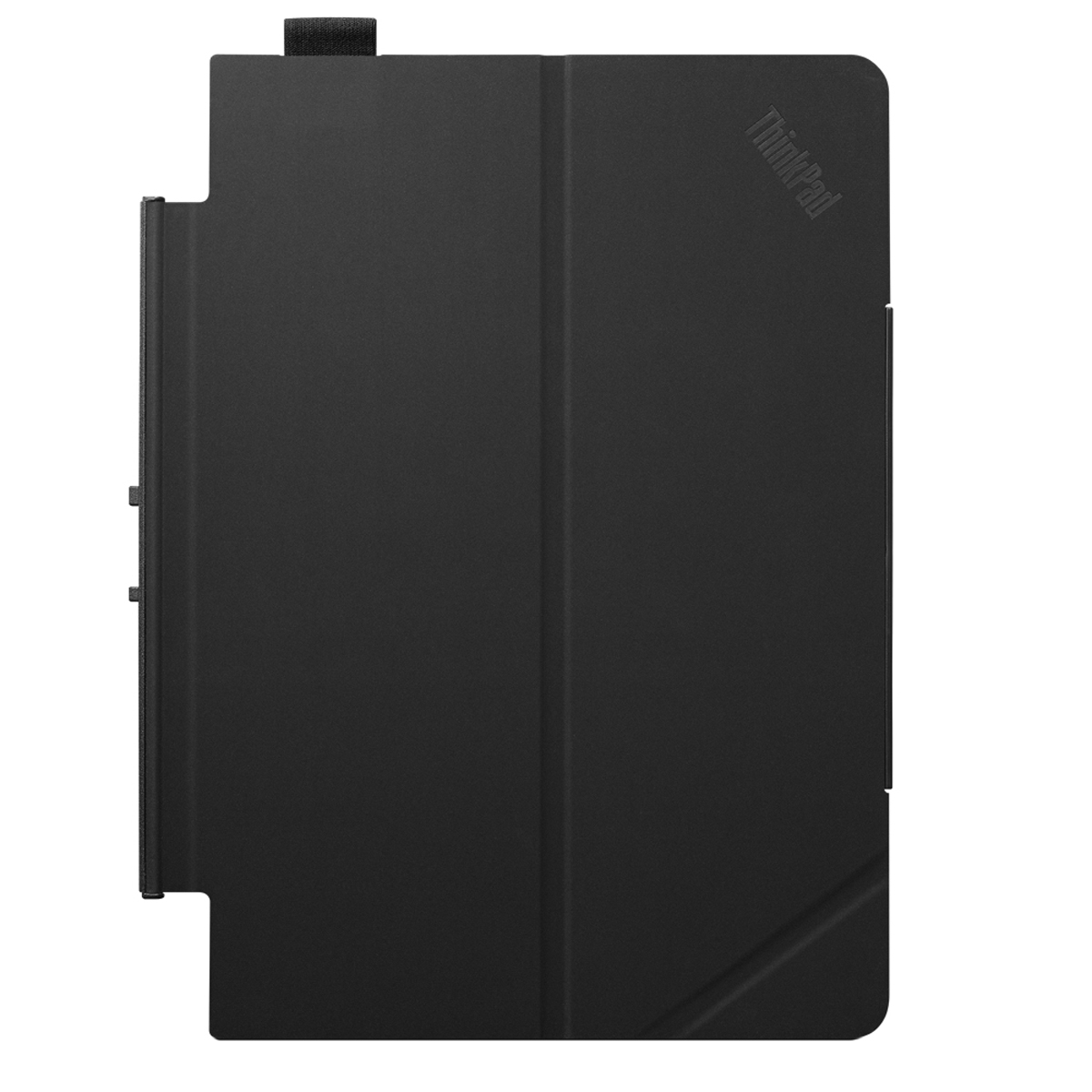 LENOVO 4X80E76538 QUICKSHOT COVER BLACK