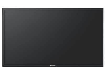 PANASONIC TH-70LF50ER FULL HD DISPLAY DIGITAL SIGNAGE FLAT PANEL 70