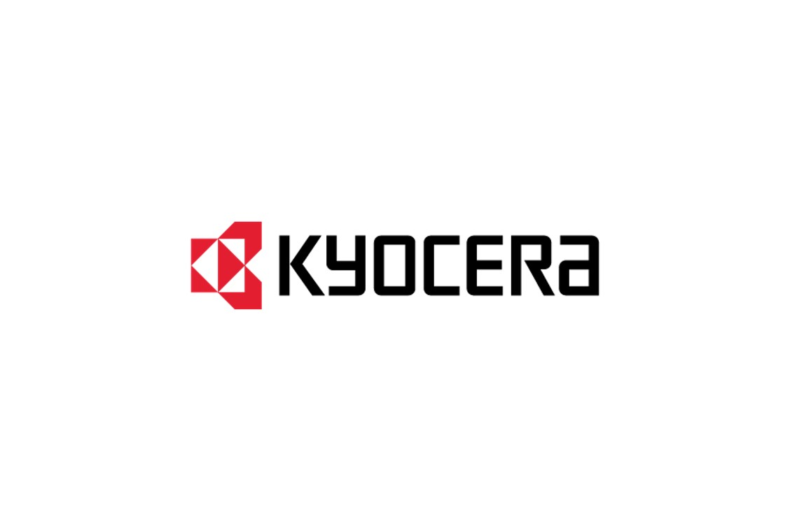 KYOCERA SH1DF790 ** USE OLIB0996