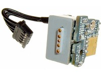 APPLE DC-IN/MAGSAFE BOARD AND CABLE REFURBISHED