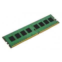 KINGSTON VALUERAM 16GB DDR4 2666MHZ MEMORY MODULE