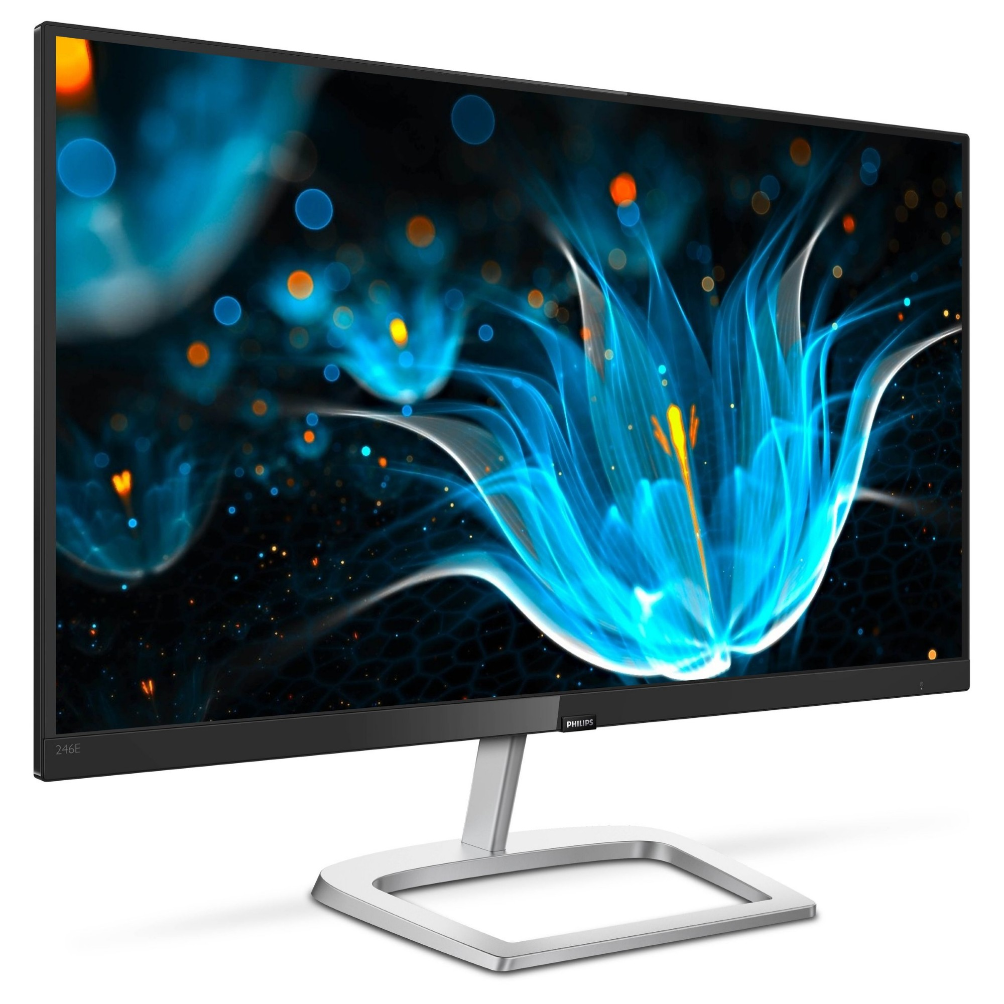 PHILIPS LCD MONITOR WITH ULTRA WIDE-COLOR 246E9QDSB/00