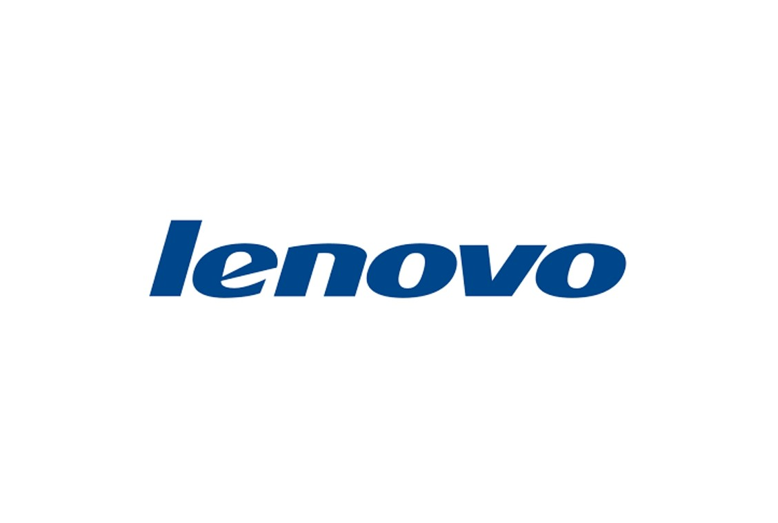 LENOVO 00Y3344 QLOGIC 16GB FC DUAL-PORT HBA