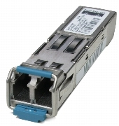 CISCO GLC-BX-D= 1000BASE-BX10-D 1310NM NETWORK MEDIA CONVERTER
