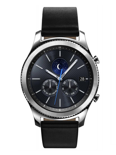 SAMSUNG GEAR S3 CLASSIC 1.3