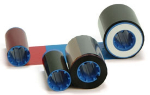 ZEBRA 800012-141 PRINTER RIBBON