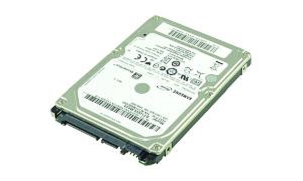2-POWER HDD3003A 1TB 5.4K RPM SATA 2.5
