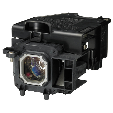 NEC 60003127 NP17LP 265W PROJECTOR LAMP