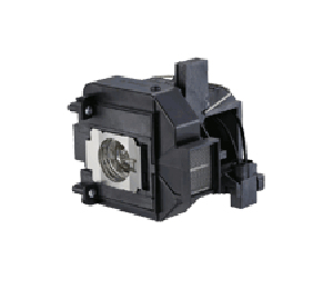 EPSON LAMP - ELPLP69 EH-TW9000/TW9000W