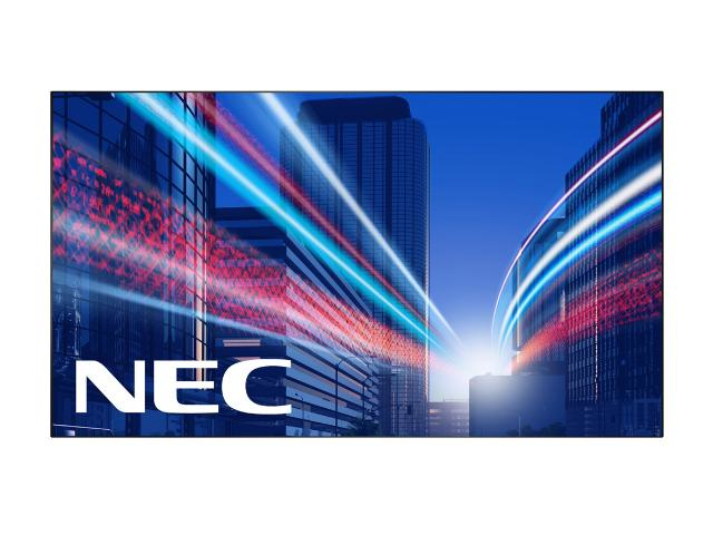 NEC 60004272 MULTISYNC X554UNV-2 VIDEO WALL 55