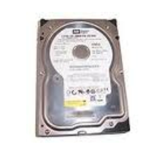 MICROSTORAGE AHDD011 HDD 80GB 3''1 - 2 SATA II 7200RPM