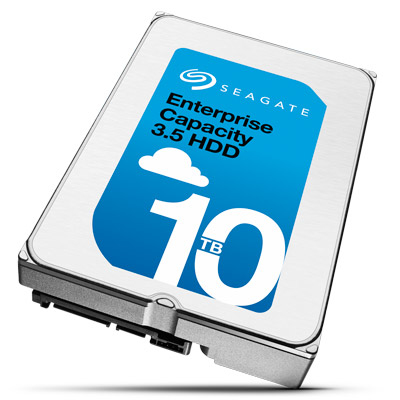 SEAGATE ST10000NM0086 10000GB SERIAL ATA III INTERNAL HARD DRIVE