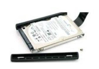 MICROSTORAGE IB320002I131X PRIMARY SATA 320GB 7200RPM 7MM