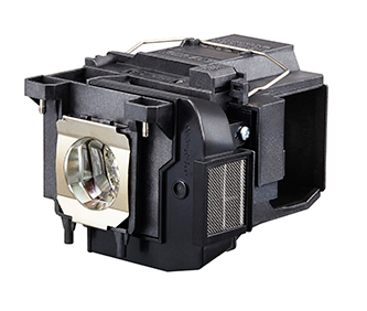 EPSON V13H010L85 UHE PROJECTOR LAMP