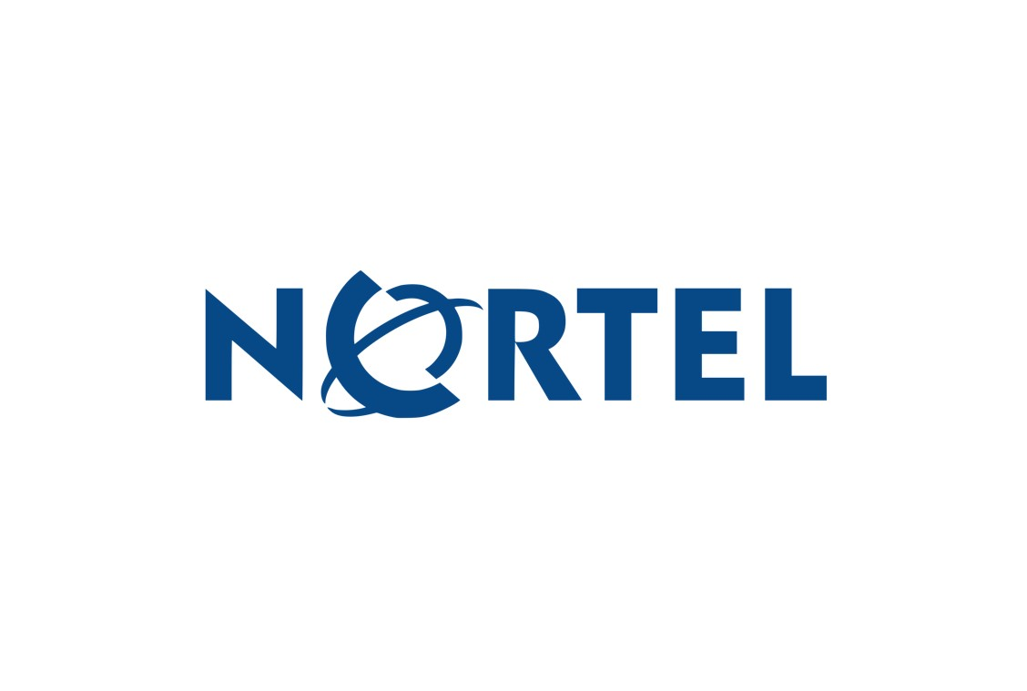 NORTEL ACE DIRECTOR 3 AD3 REFURBISHED