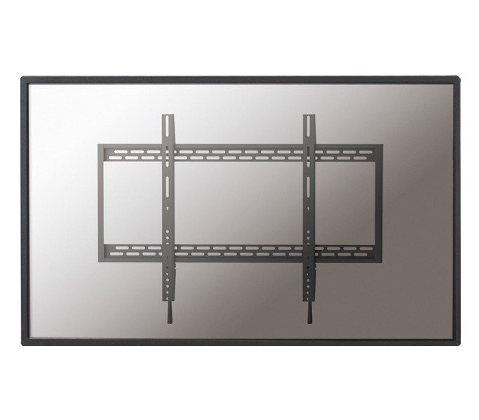 NEWSTAR LFD-W1000 TV/MONITOR WALL MOUNT (FIXED) FOR 60