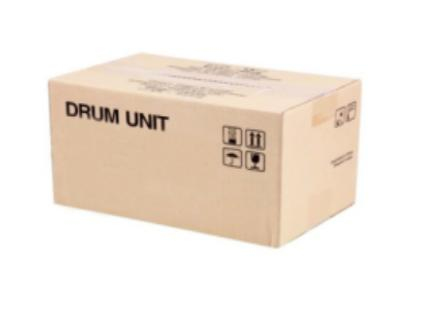 KYOCERA 302T993060 (DK-3170) Drum kit, 300K pages