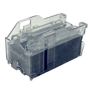 KYOCERA SH-12 STAPLE HOLDER