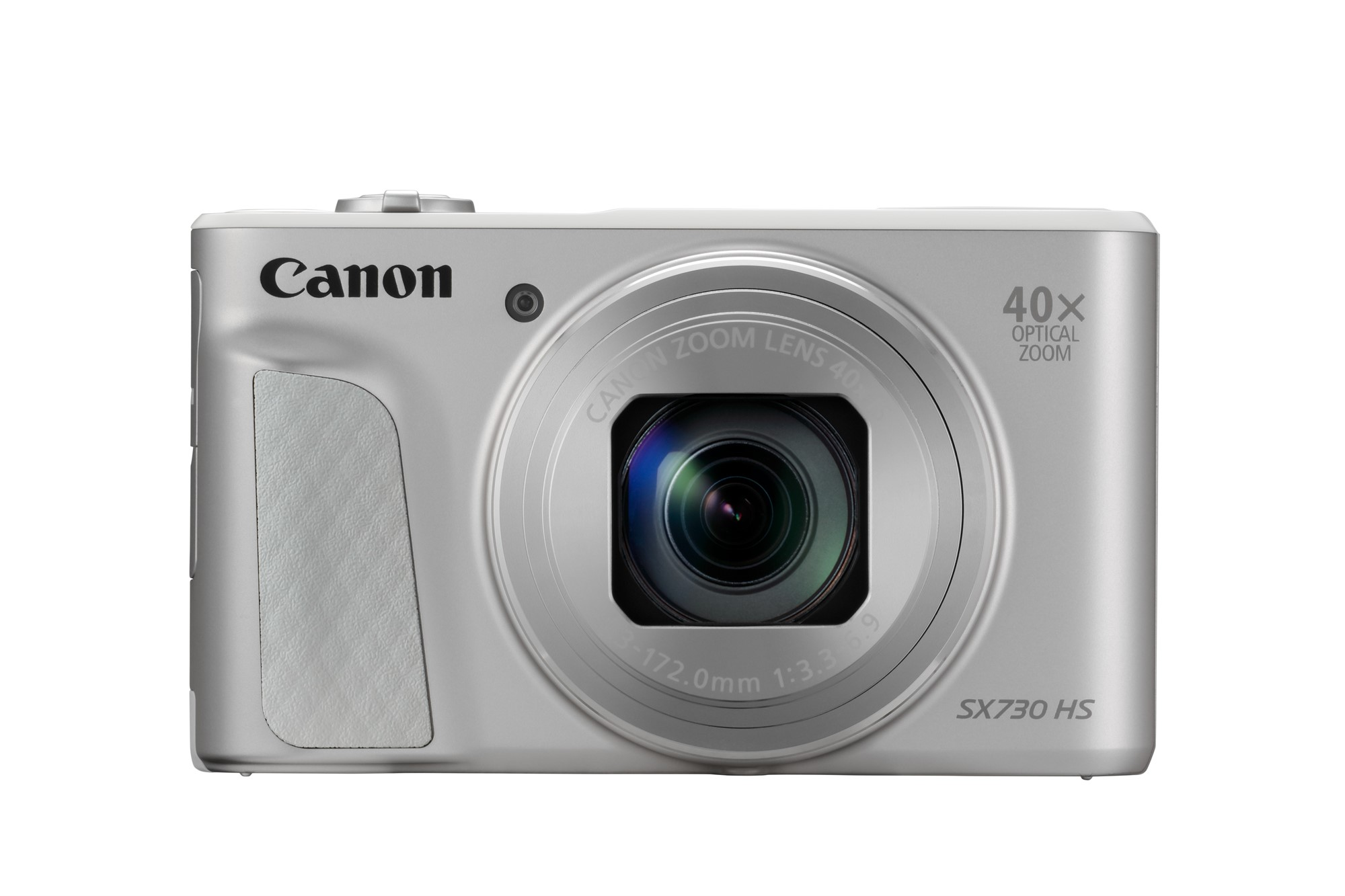 CANON POWERSHOT SX730 HS COMPACT CAMERA 20.3MP 1/2.3