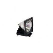 HITACHI DT01433 215W UHP PROJECTOR LAMP
