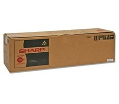 SHARP MX-51GTCA TONER CYAN, 18K PAGES