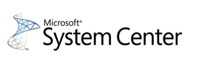 MICROSOFT 9EP-00433 SYSTEM CENTER DATACENTER EDITION