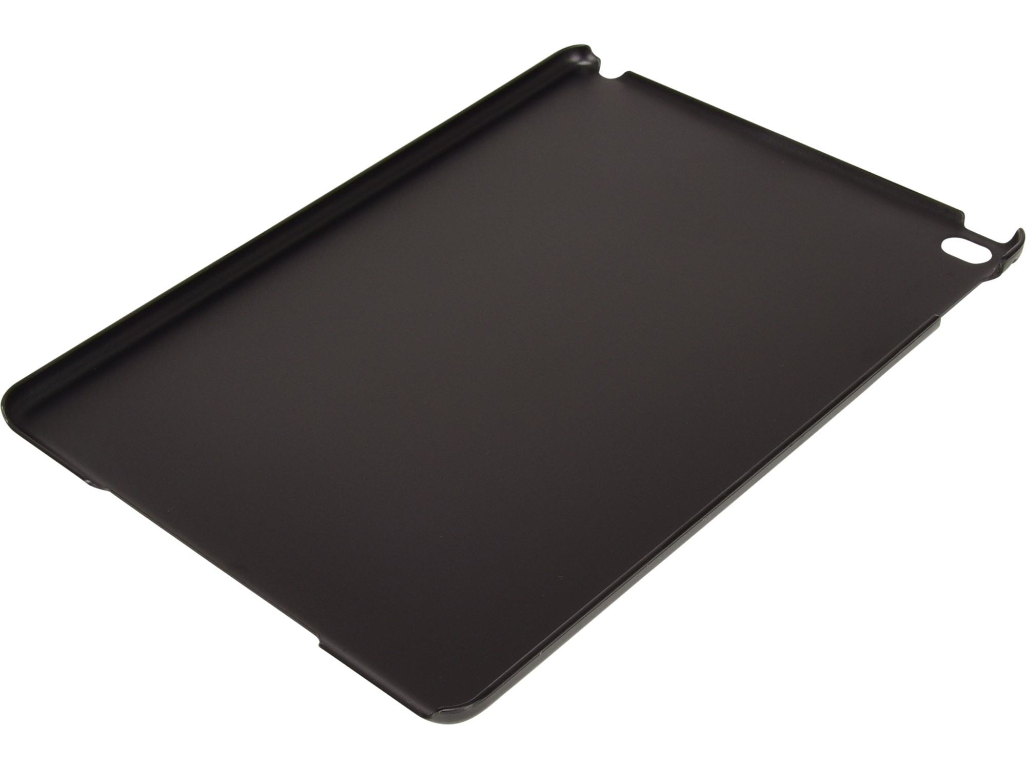SANDBERG 405-74 COVER IPAD AIR 2 HARD BLACK