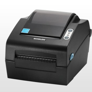BIXOLON SLP-DX420CG DIRECT THERMAL 203 X 203DPI LABEL PRINTER