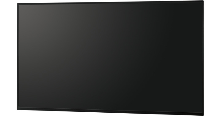 SHARP PN-Y436 DIGITAL SIGNAGE FLAT PANEL 43
