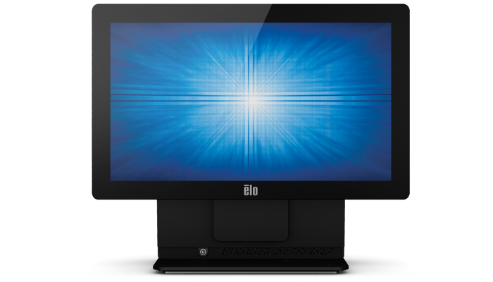 ELO TOUCH SOLUTIONS SOLUTION E732416 ALL-IN-ONE 2GHZ J1900 15.6