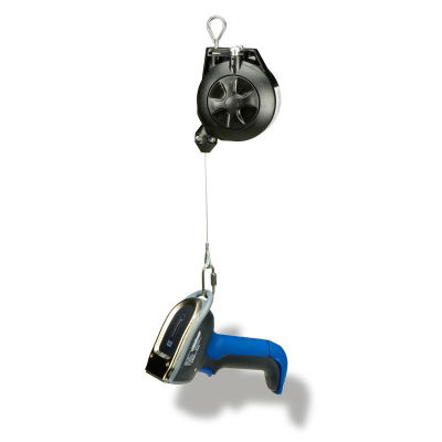 HONEYWELL SCANNING & MOBILITY DANGLE SUSPENSION FOR SR61