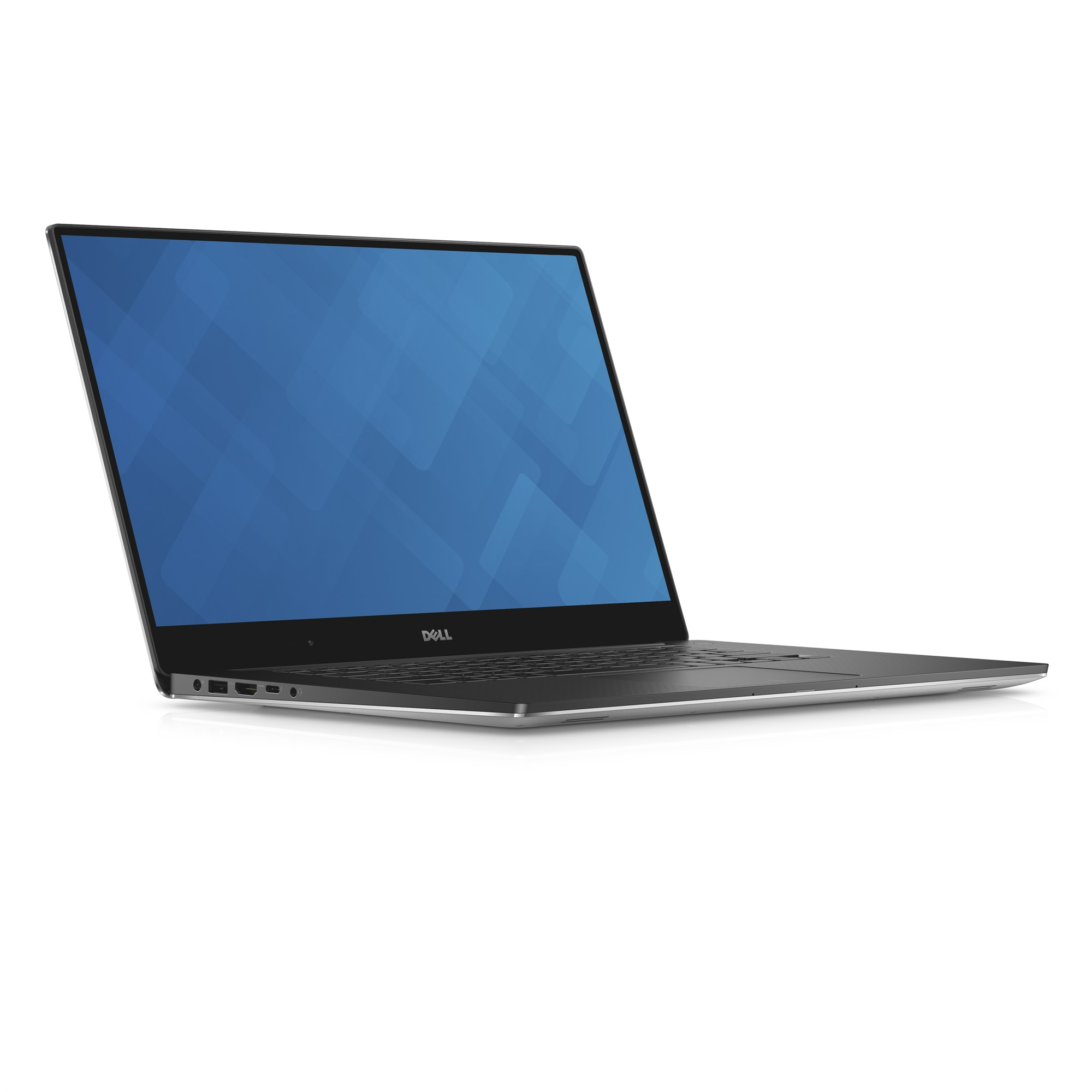 DELL XPS 15 9560 2.8GHZ I7-7700HQ 15.6