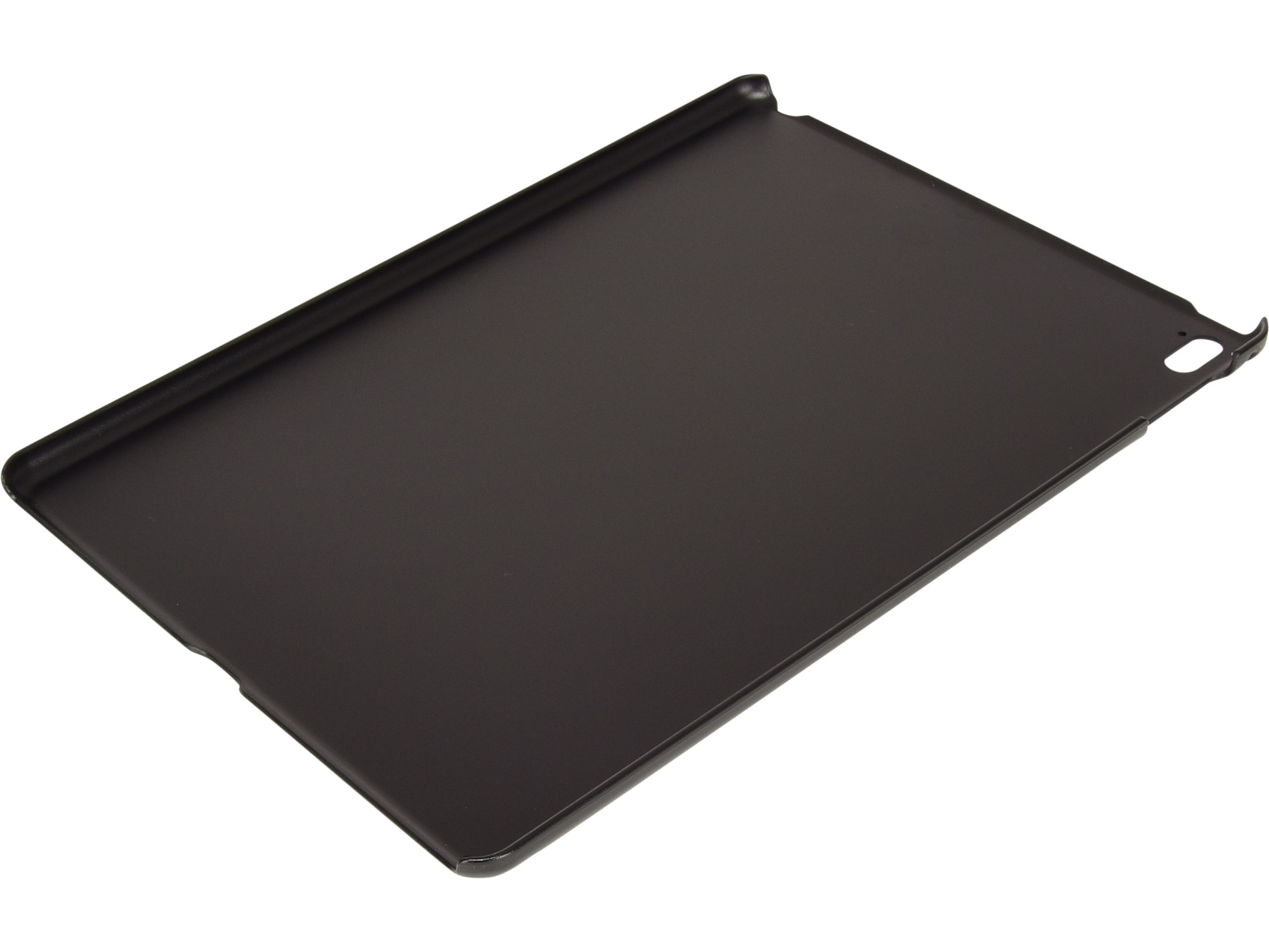 SANDBERG 405-75 COVER IPAD PRO 9.7 HARD BLACK