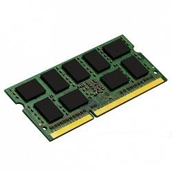 KINGSTON VALUERAM 8GB DDR4 2400MHZ MODULE MEMORY