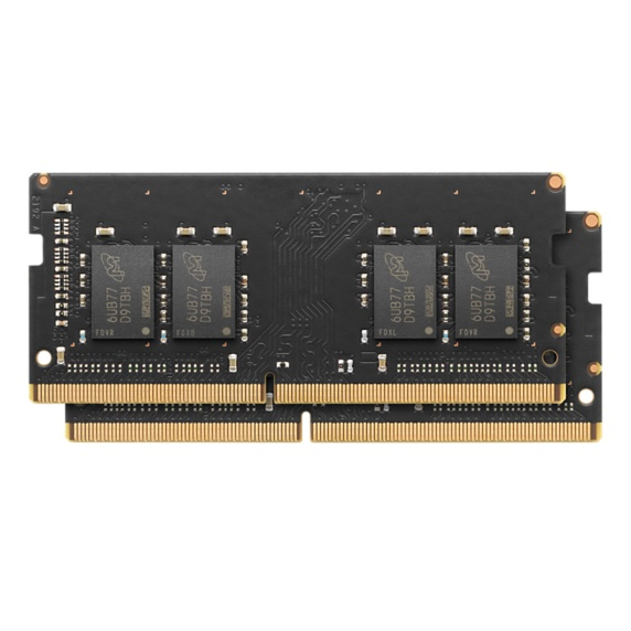 APPLE MP7M2G/A 16GB DDR4 2400MHZ MEMORY MODULE