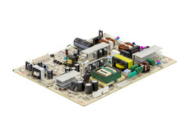 SONY POWER SUPPLY BOARD GE3A