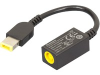 LENOVO FRU03X6261 SLIM POWER CONVERSION CABLE
