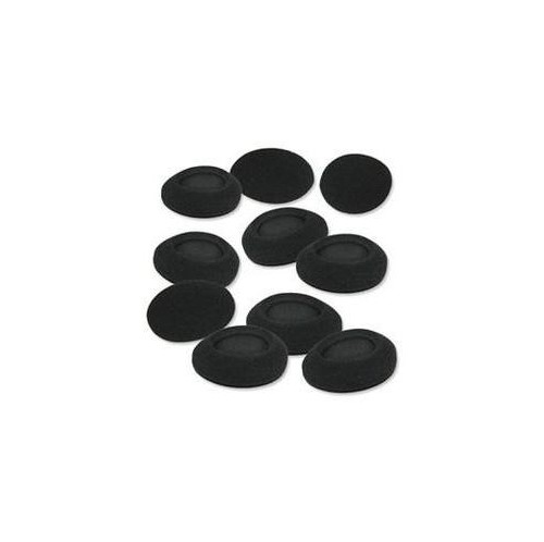 OLYMPUS E0457601 EARPADS, (5 PAIRS)