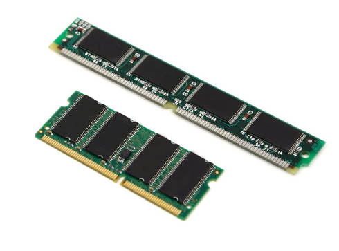 SOLUTION POINT SP3168GBD 8GB DDR3 PC3-12800 1600MHZ 240PIN 512X8 DIMM DUAL RANK CL11