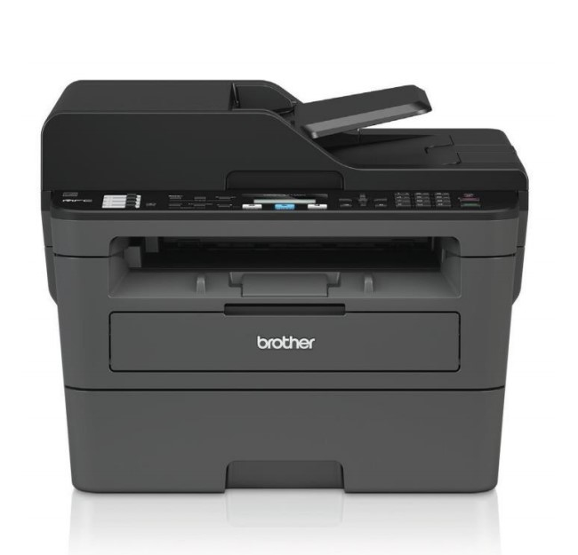 BROTHER MFC-L2710DN 1200 X 1200DPI LASER A4 30PPM MULTIFUNCTIONAL
