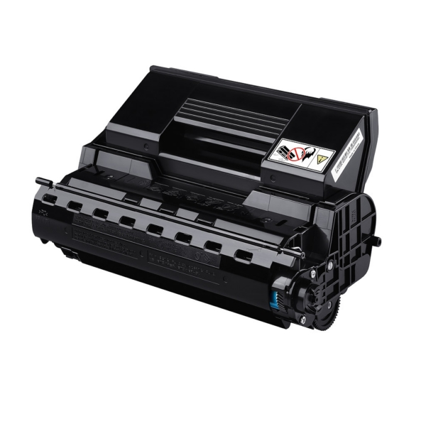 KONICA MINOLTA A0FN021 TONER BLACK, 10K PAGES @ 5% COVERAGE