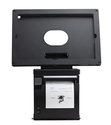 EPSON 7110085 MULTIMEDIA CART/STAND MULTIMEDIA STAND BLACK TABLET