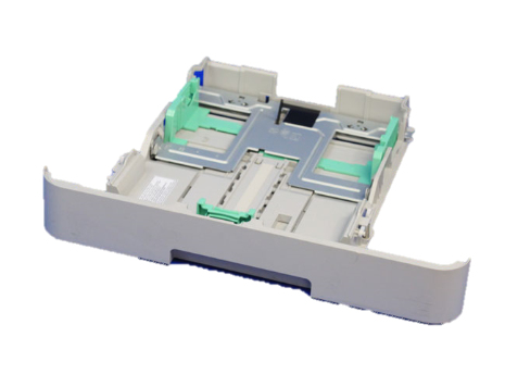SAMSUNG JC90-01182A LASER/LED PRINTER TRAY