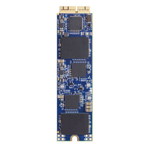OWC AURA SSD 480GB (SSD ONLY)
