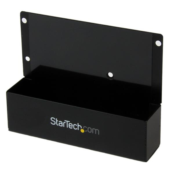 STARTECH SAT2IDEADP SATA TO 2.5IN OR 3.5IN IDE HARD DRIVE ADAPTER FOR HDD DOCKS