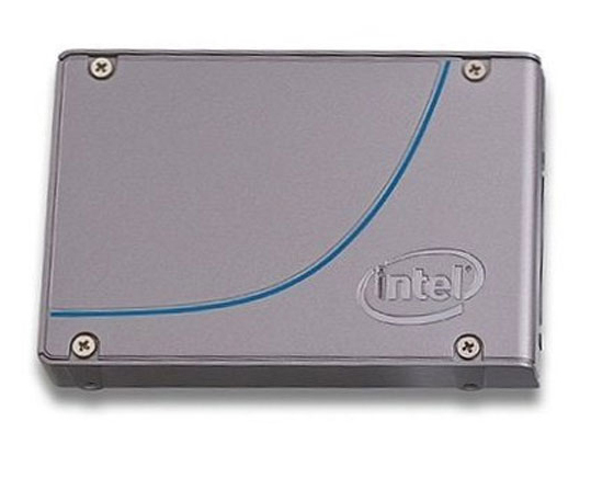 INTEL DC P3600 400GB 2.5